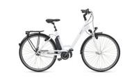 E-Bike Verleih Amrum